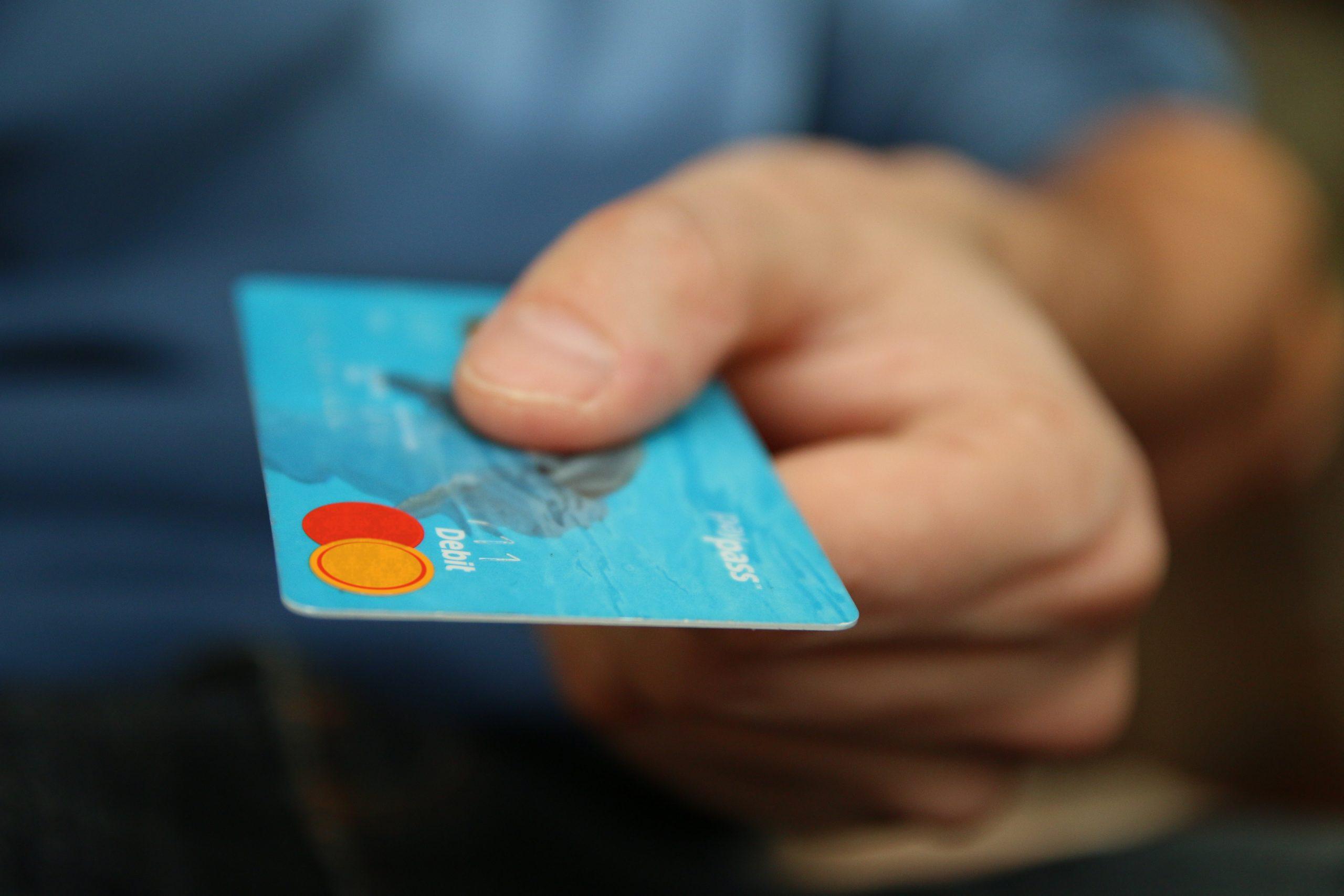 7 Aplikasi Pinjaman Online Cepat Cair